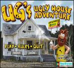UG's Ugly House Adventure